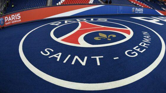 PSG : la drôle de mésaventure du club avant son match contre Leipzig