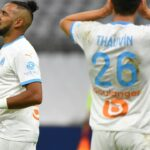 Thauvin, Payet... l'Olympique de Marseille dans la tourmente