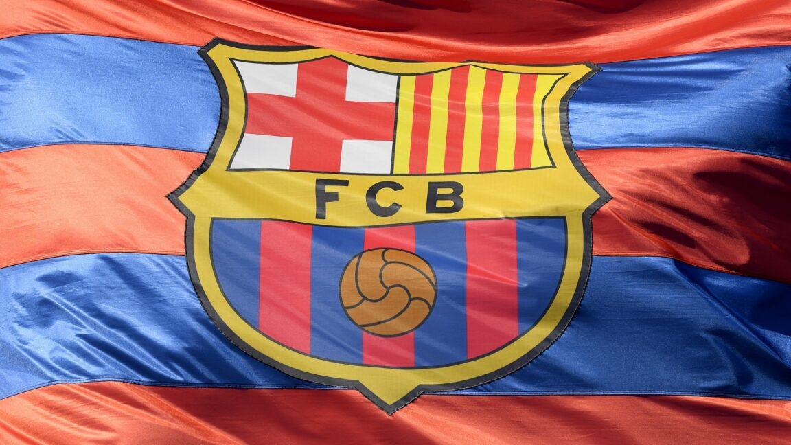 FC Barcelone : cet ancien qui pourrait revenir au club