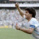 Diego Maradona : ce surprenant hommage que pourrait lui rendre l'Argentine