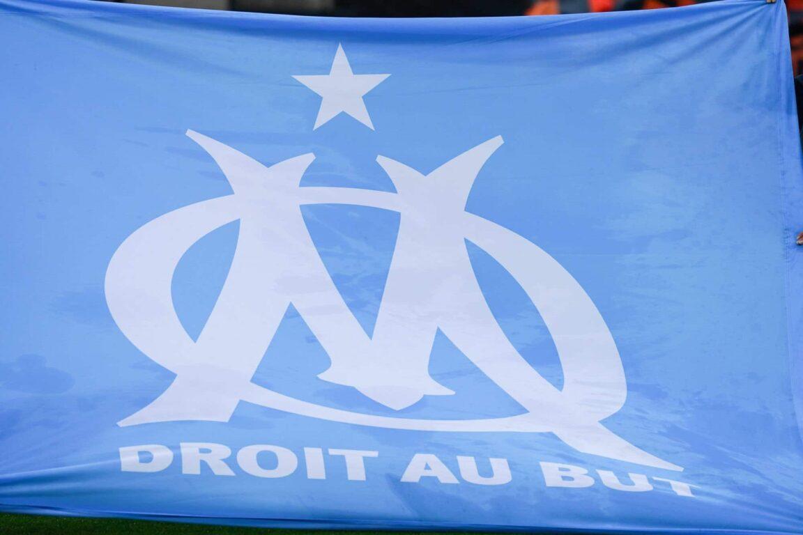 L'Olympique de Marseille peut-il faire encore pire ?