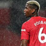 Paul Pogba : le Français aurait choisi son prochain club