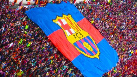 FC Barcelone : une dette apocalyptique pour le club catalan