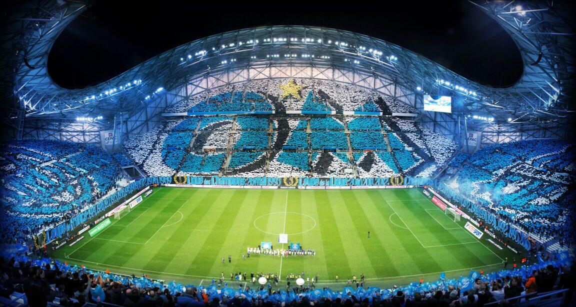 Olympique de Marseille : les rumeurs de vente du club relancées