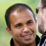 Karim Djaziri, l'ancien agent de Karim Djaziri, a dévoilé les coulisses de son métier. Icon Sport