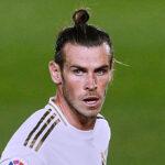 Gareth Bale de retour au Real Madrid dès cet été ? Icon Sport