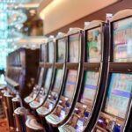 Le stade Santiago Bernabéu pourrait accueillir un casino. Icon Sport