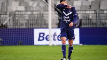 Hatem Ben Arfa quittera Bordeaux en juin après une seule saison en Gironde (iconsport)