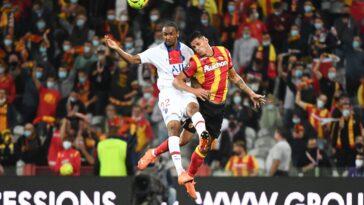 Diallo et Sotoca vont batailler pour obtenir la victoire (iconsport)