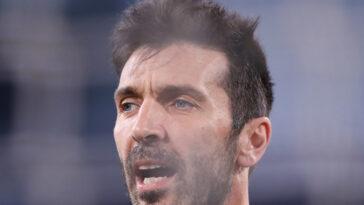 Gianluigi Buffon va quitter la Juventus à la fin de la saison ? Icon Sport