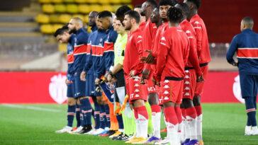 Une rencontre au sommet pour cette finale de la Coupe de France (iconsport)