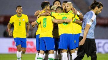 Le Brésil vers un boycott de la Copa América ? Icon Sport