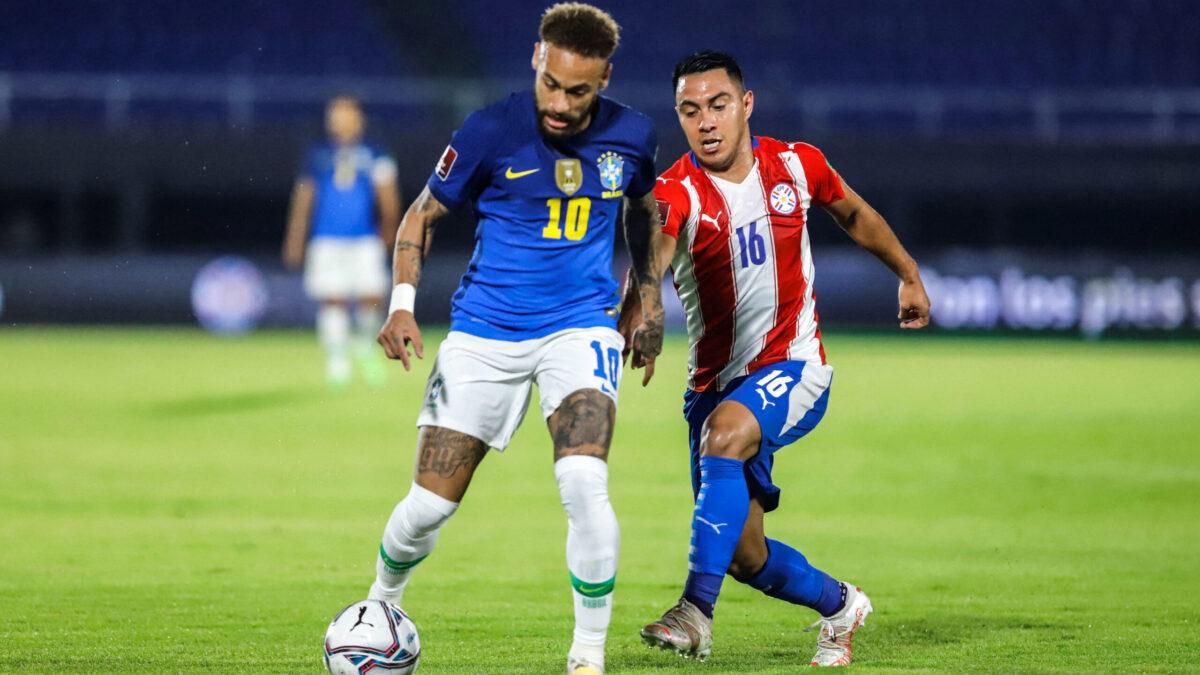 Après des menaces de boycott de la Seleçao, la Copa America aura bien lieu au Brésil