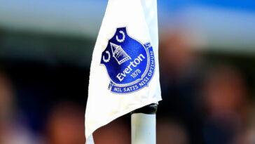 Everton suspend un de ses joueurs, soupçonné d'abus sexuels sur des enfants