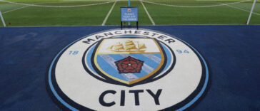 MAnchester City (iconsport)