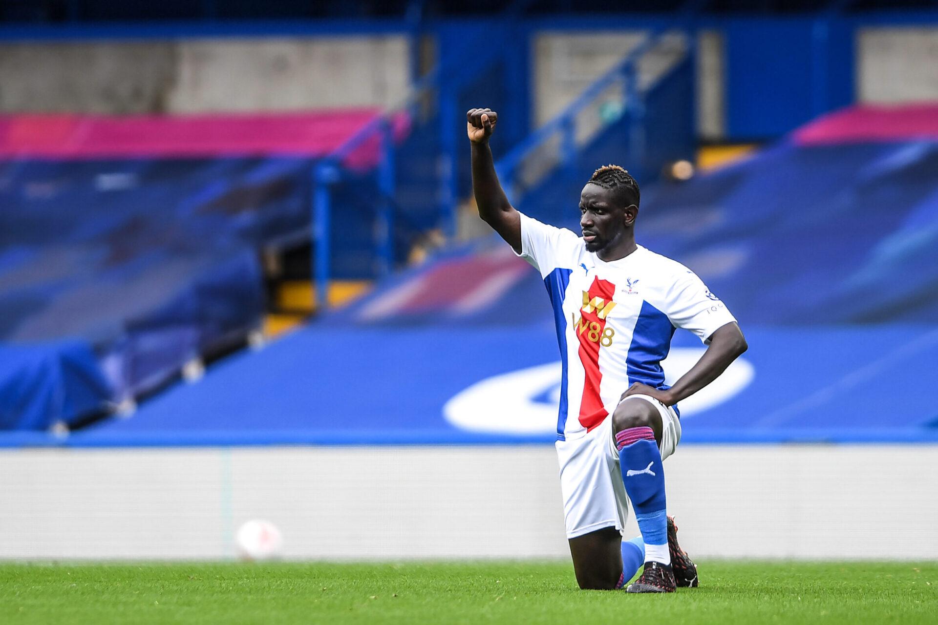 Sakho ne poursuivra pas en Premier League et retrouver la France (iconsport)