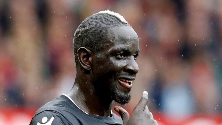 Huit ans après, Mamadou Sakho retrouve la Ligue 1 en signant à Montpellier (iconsport)