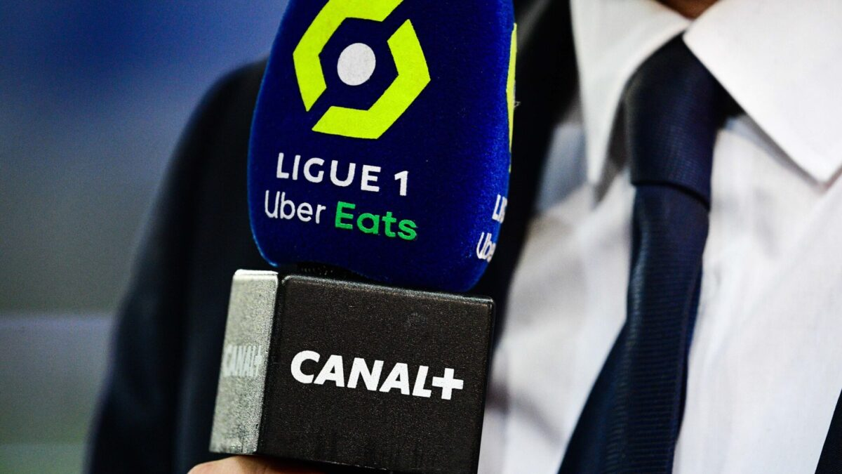 Nouveau rebondissement dans l'affaire des droits TV du football français. Le tribunal de commerce de Nanterre a débouté beIn Sports dans son litige l'opposant à Canal + (iconsport)