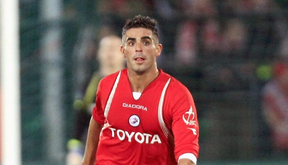 Williams Martínez, ancien joueur de Reims, s'est suicidé à 38 ans après une infection au Covid