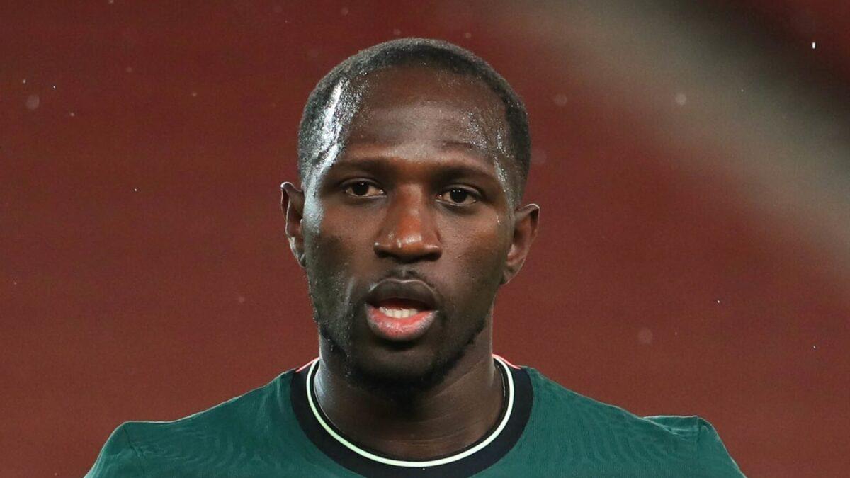 Watford essaie de trouver un accord avec Tottenham pour Moussa Sissoko (iconsport)