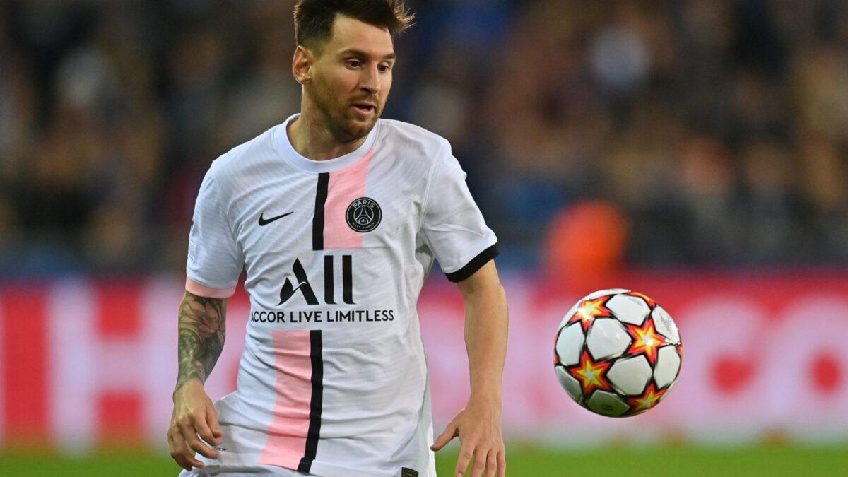 LDC : le PSG déçoit et perd deux points sur la pelouse de Bruges ! (iconsport)
