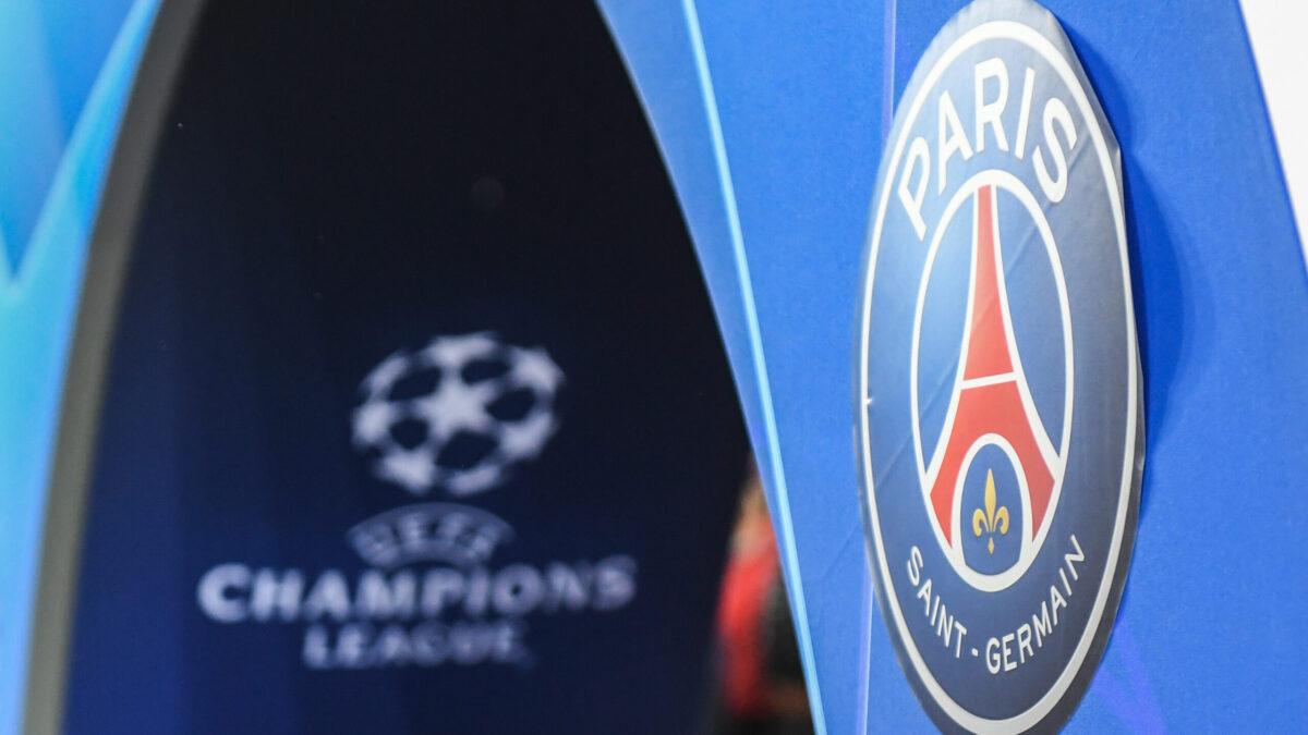 La Ligue des Champions revient ce mardi (iconsport)