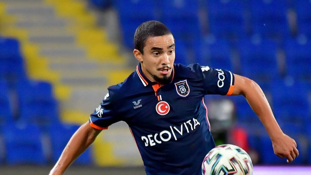Rafael a signé à Botafogo. Icon Sport