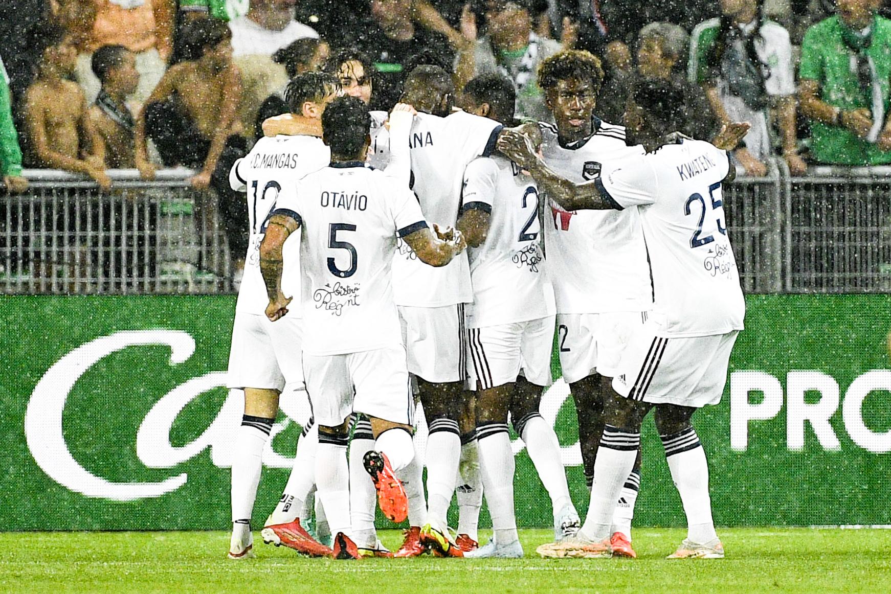Une victoire qui fait du bien aux Girondins (iconsport)