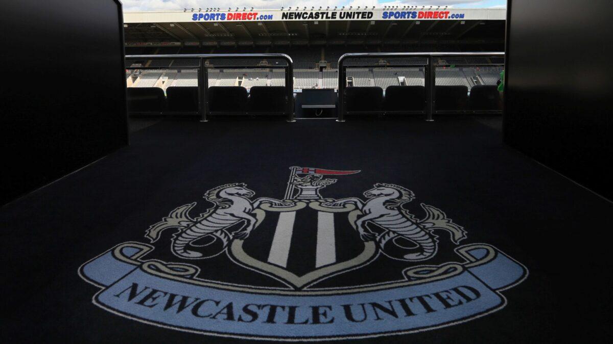 Newcastle s'apprête à obtenir les moyens financiers de rivaliser avec les plus gros clubs de Premier League (iconsport)
