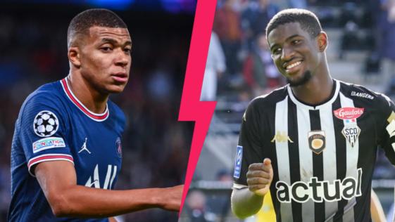 Tout savoir sur la rencontre entre le PSG et Angers (iconsport)